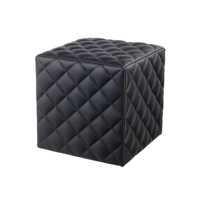Пуф Signal C-909 | Черный