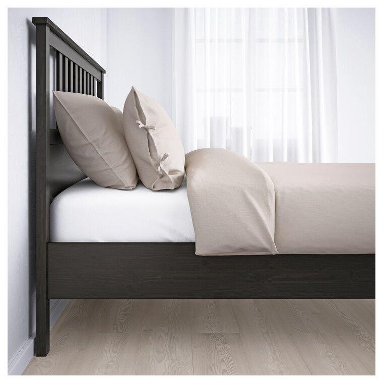 Кровать HEMNES - 3