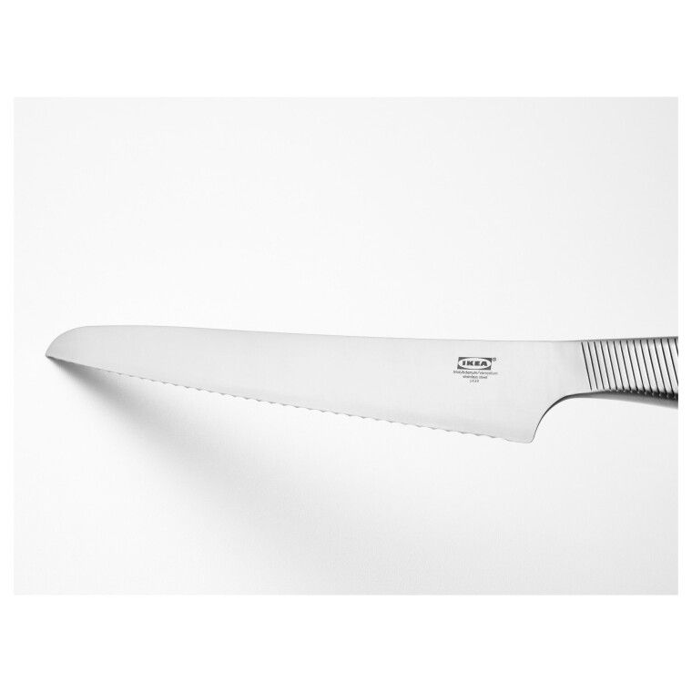 Нож для хлеба IKEA 365+ - 3