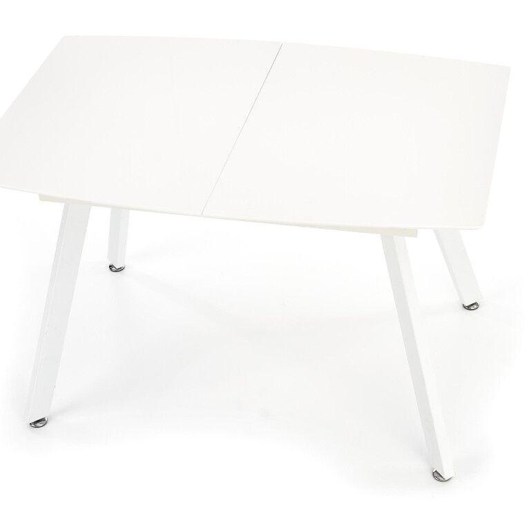 Стол раскладной Halmar Arden   Белый - 10