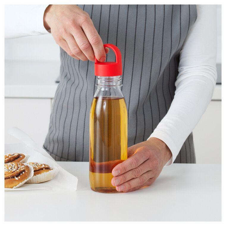 Бутылка IKEA 365+ фото - 6