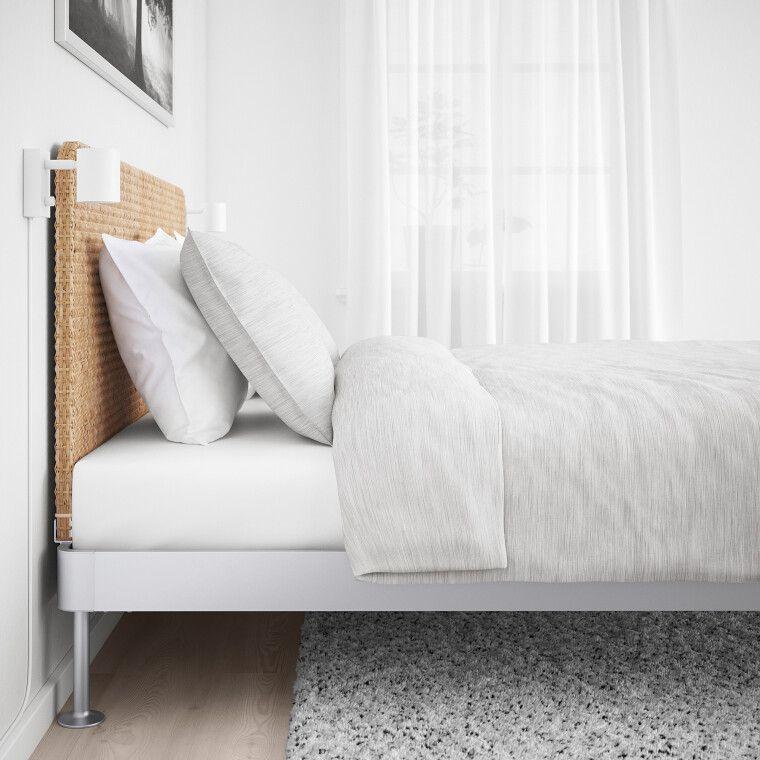 Кровать DELAKTIG фото - 4