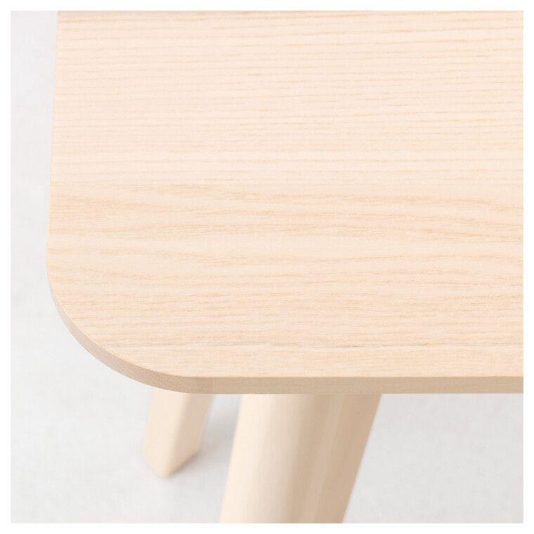Журнальный столик LISABO - 4