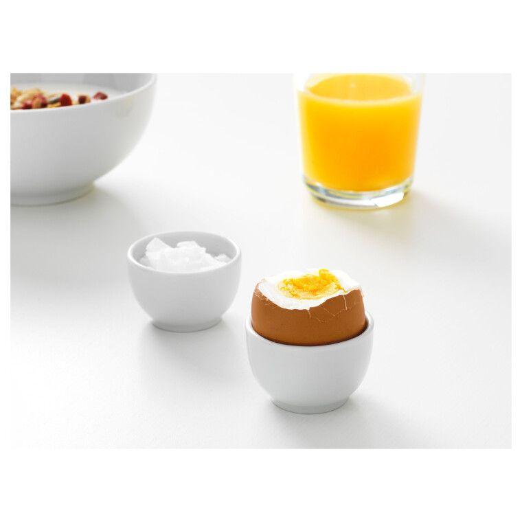 Подставка под яйцо IKEA 365+ - 5