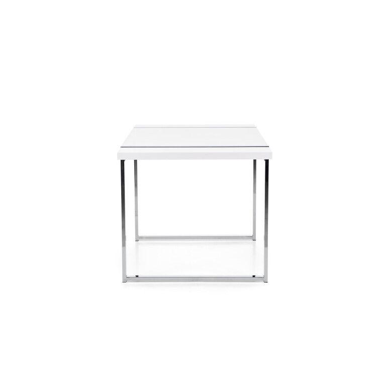 Стол обеденный Halmar Lion | Белый - 2