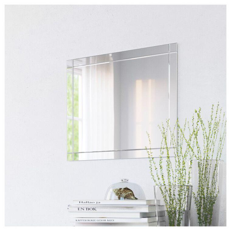 Зеркало EIDSÅ - 5