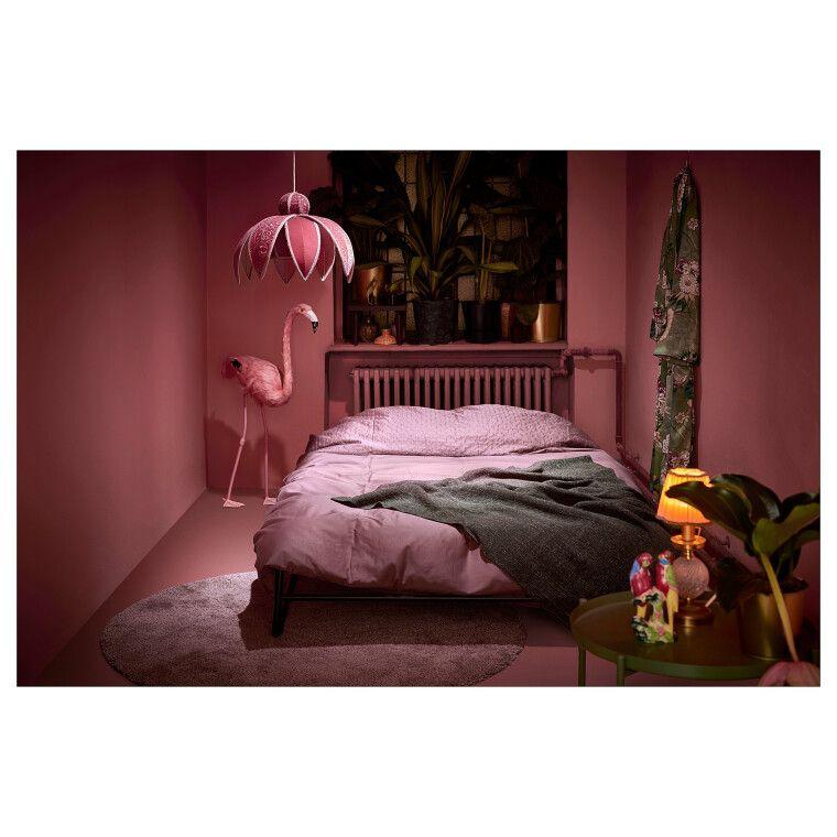 Комплект постельного белья PRAKTVIVA фото - 5
