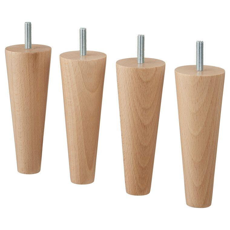 Ножки дивана STRANDMON