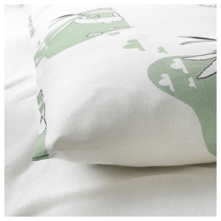 Комплект постельного белья BUSSIG - 7