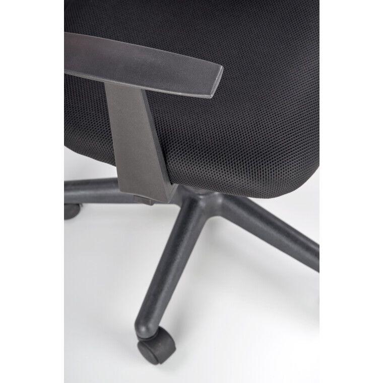 Кресло поворотное Halmar Kiwi | Принт Город - 5