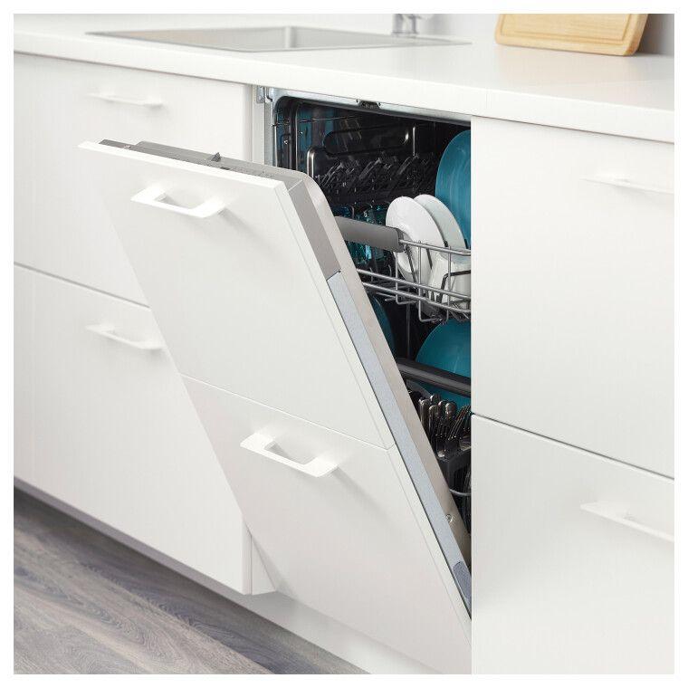 Посудомоечная машина RENODLAD - 9