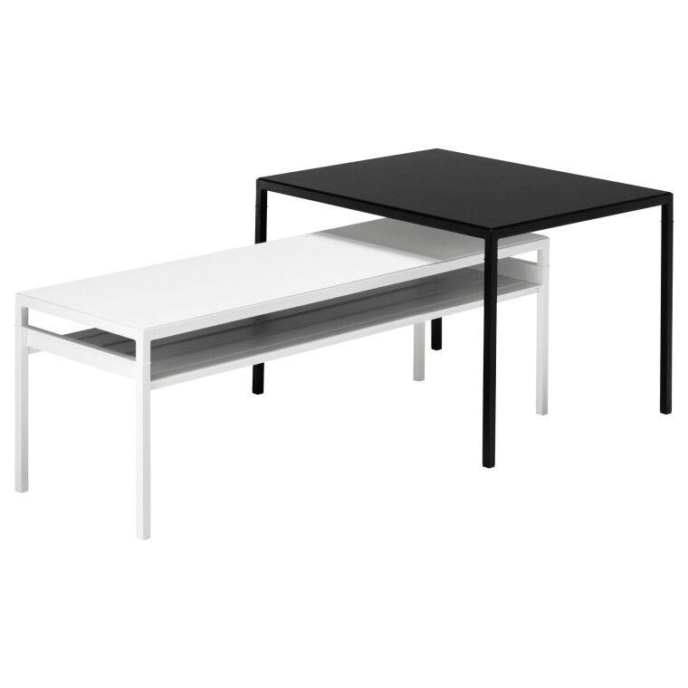 Комплект столов NYBODA фото