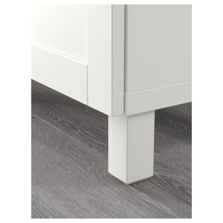 Комбинация шкафов BESTÅ - 2