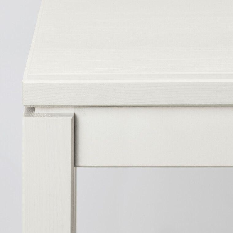 Комплект столиков HAVSTA - 3