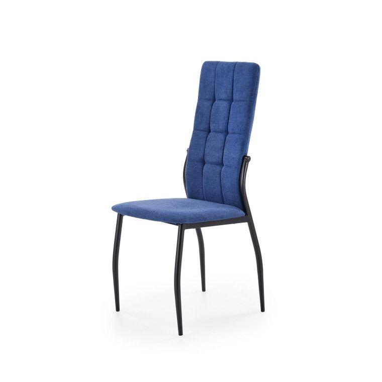 Стул Нalmar K-334 | Синий