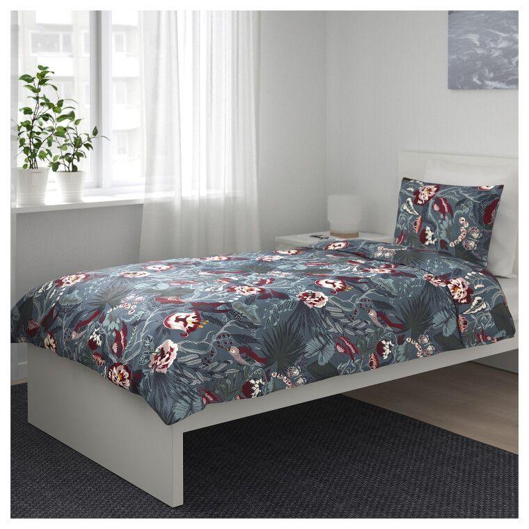 Комплект постельного белья FILODENDRON фото - 8